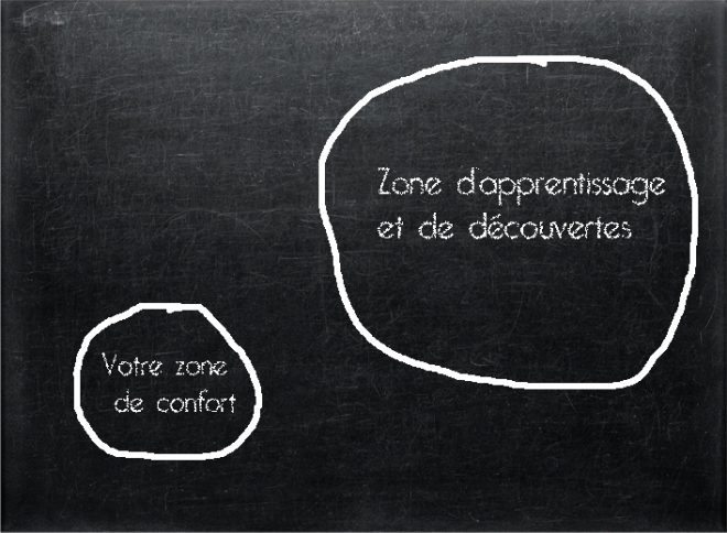 ZONE-APPRENTISSAGE-ET-DECOUVERTES-copie